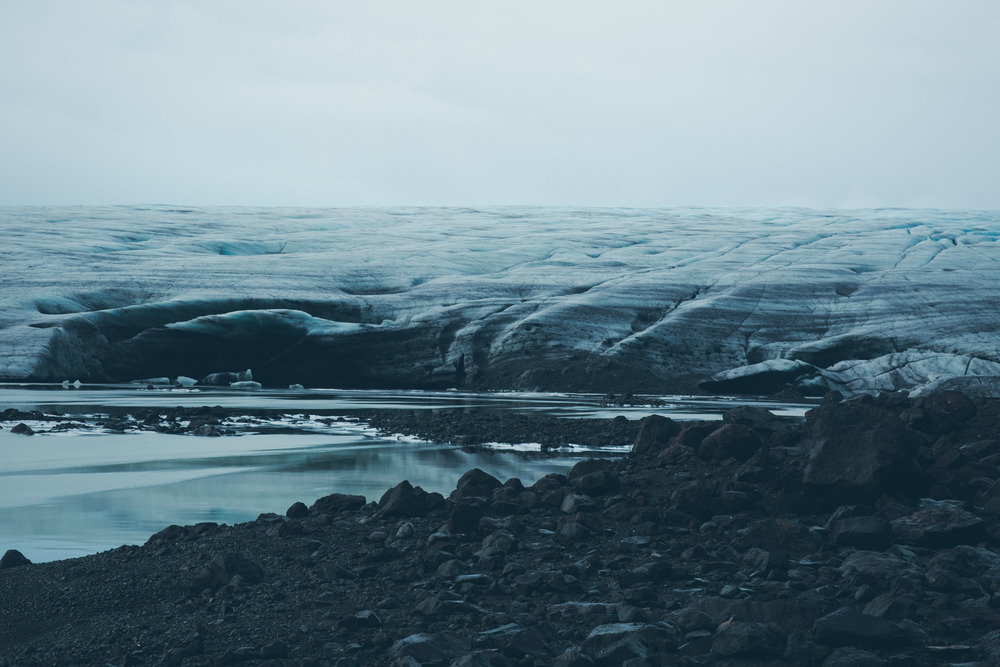 MMoseley-Iceland2-1.jpg