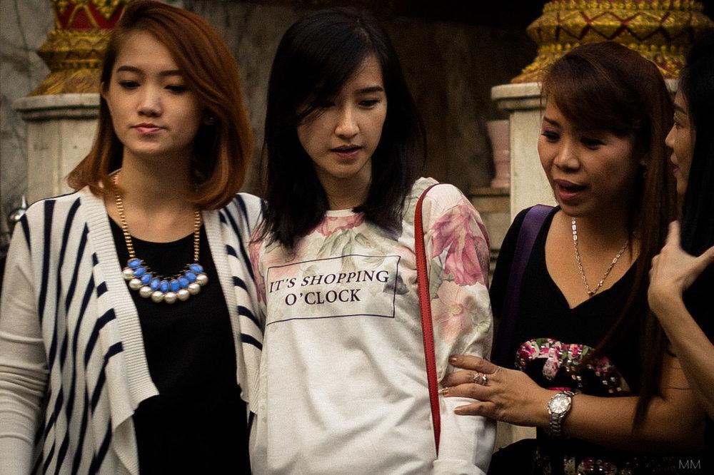 Thailand for web-24.jpg