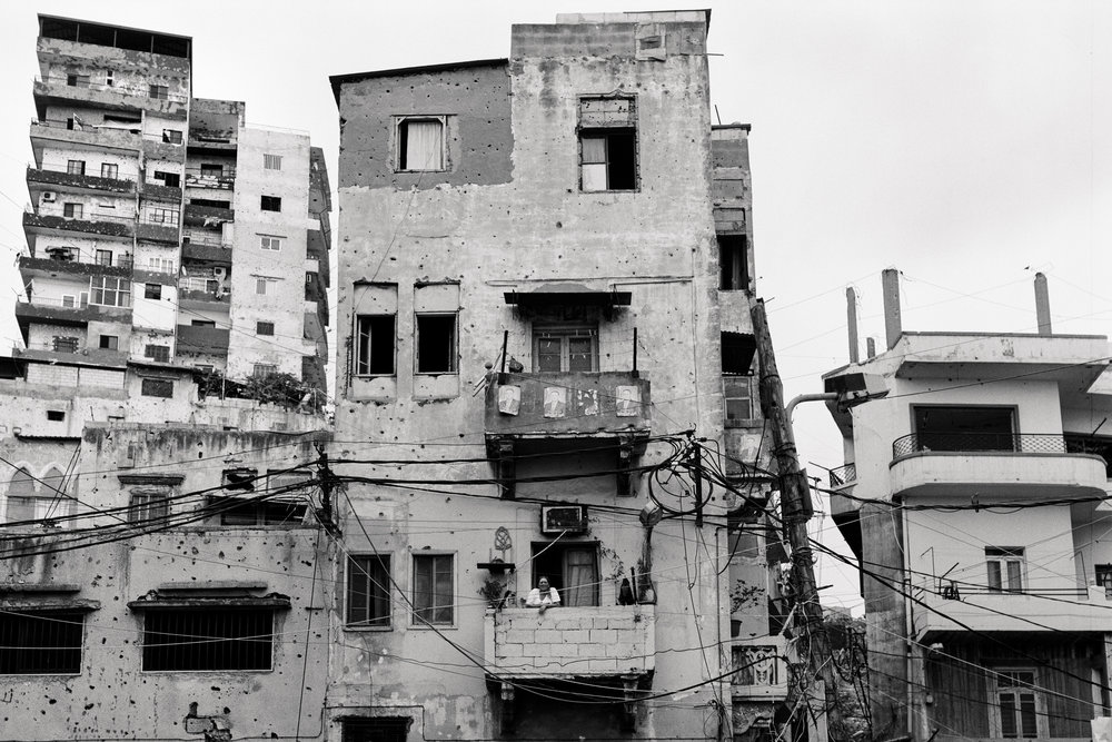SyriaStreet1.jpg