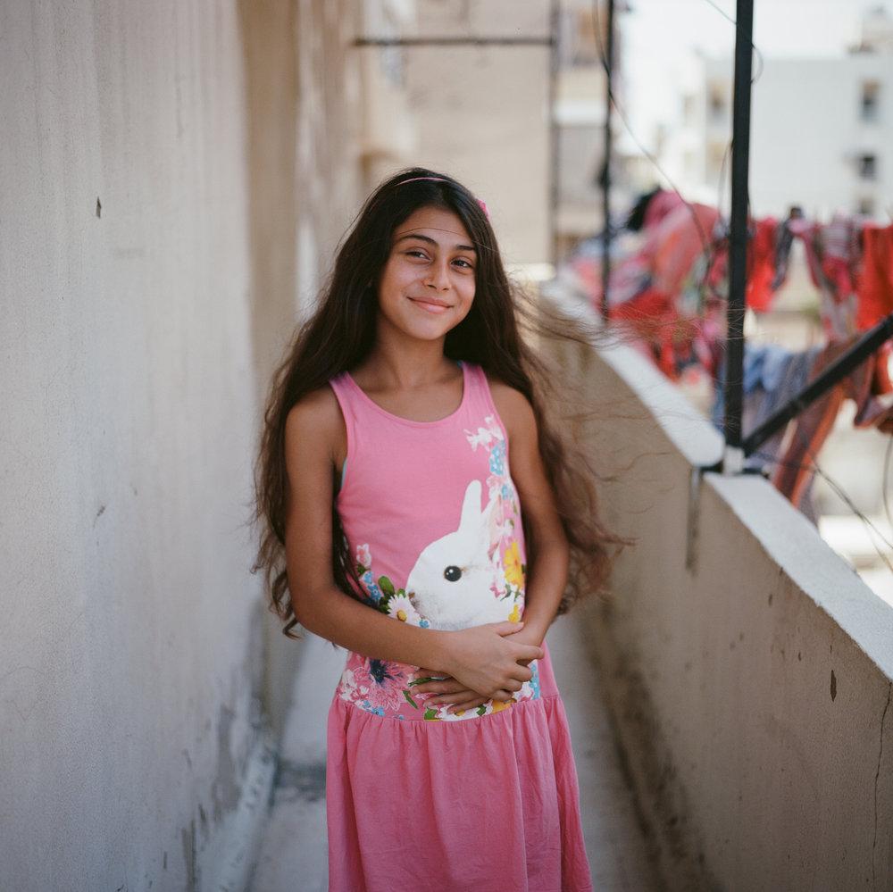 SyriaStreet_Zaynab