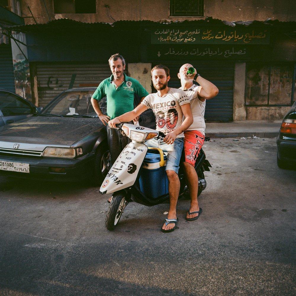 100_LebanonCMPRSD_Jul2016.jpg