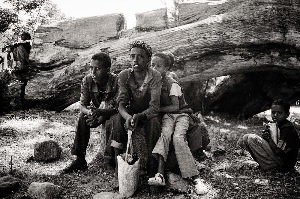 36Ethiopia_2011.jpg