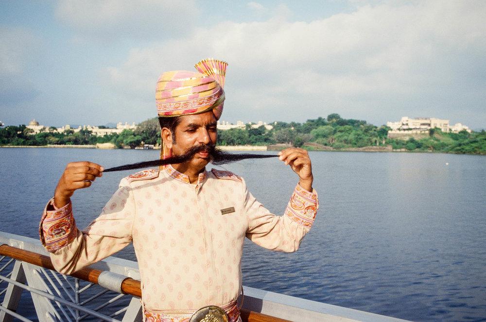 14_India_Mustache1_Puducherry2012.jpg