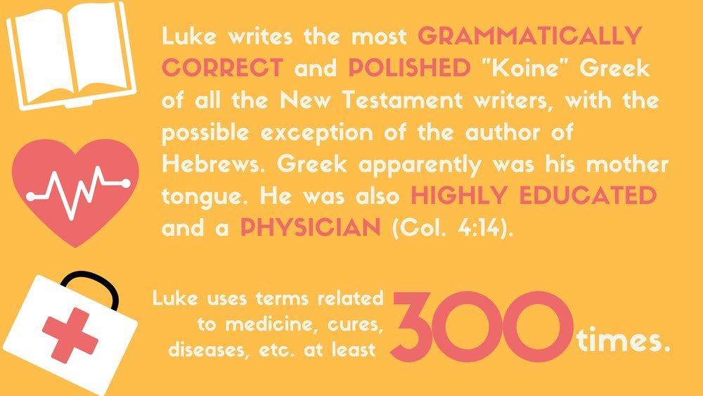 Luke Webpage Content (2).jpg