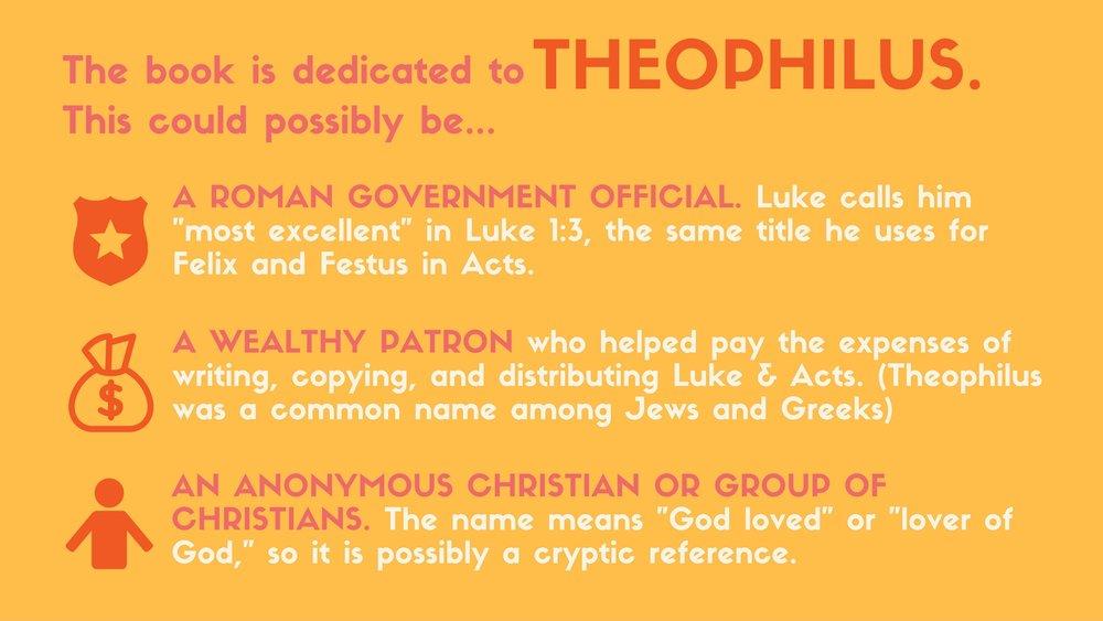 Luke Webpage Content (4).jpg
