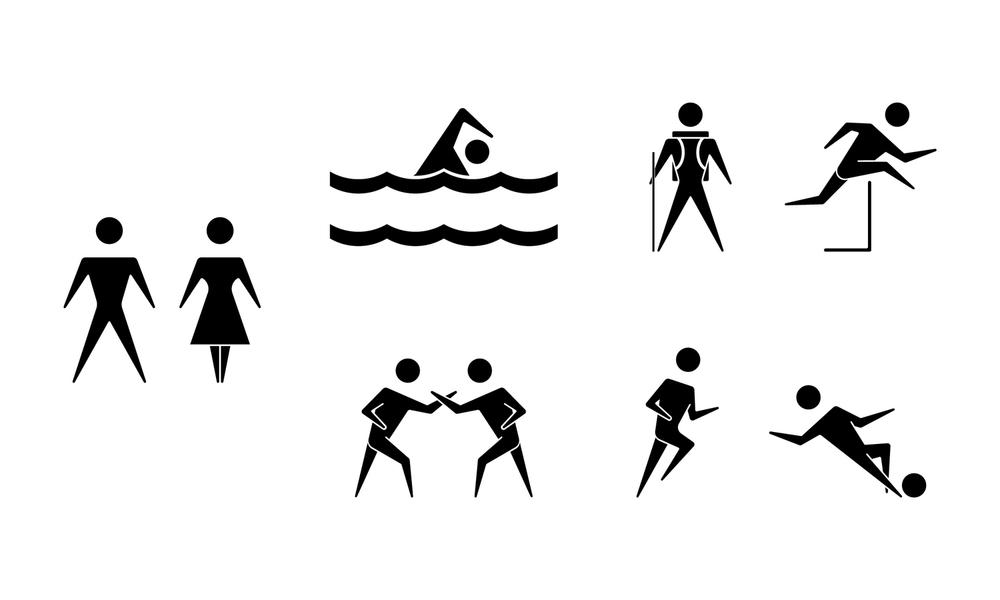 symbols-01.jpg