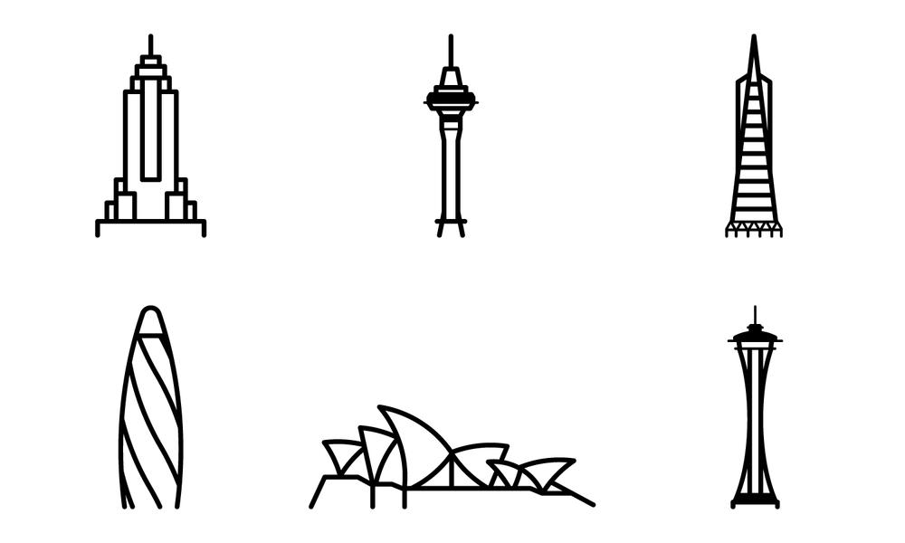 towers-01.jpg