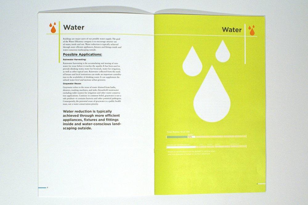 Information Graphics Brian Maw Graphic Design