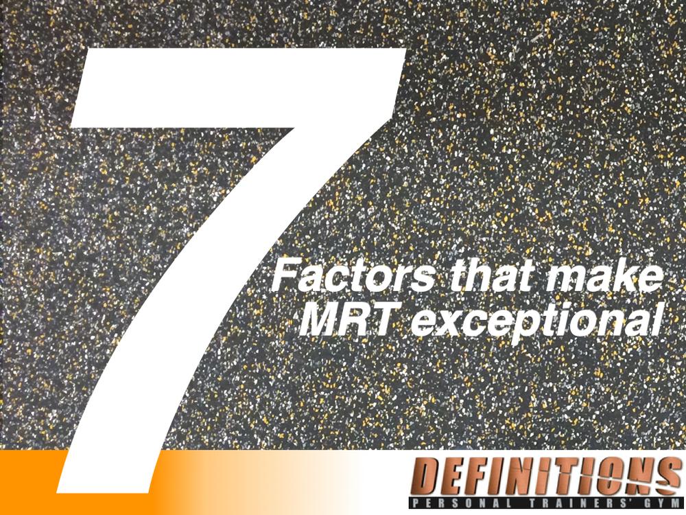 7 factors.001.jpg