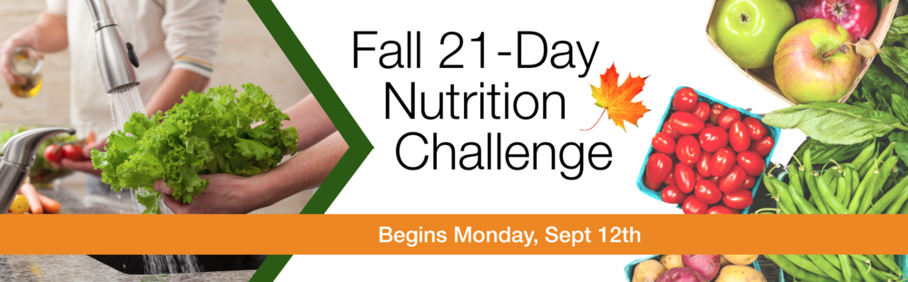 Fall-Edition-Nutrition-Challenge