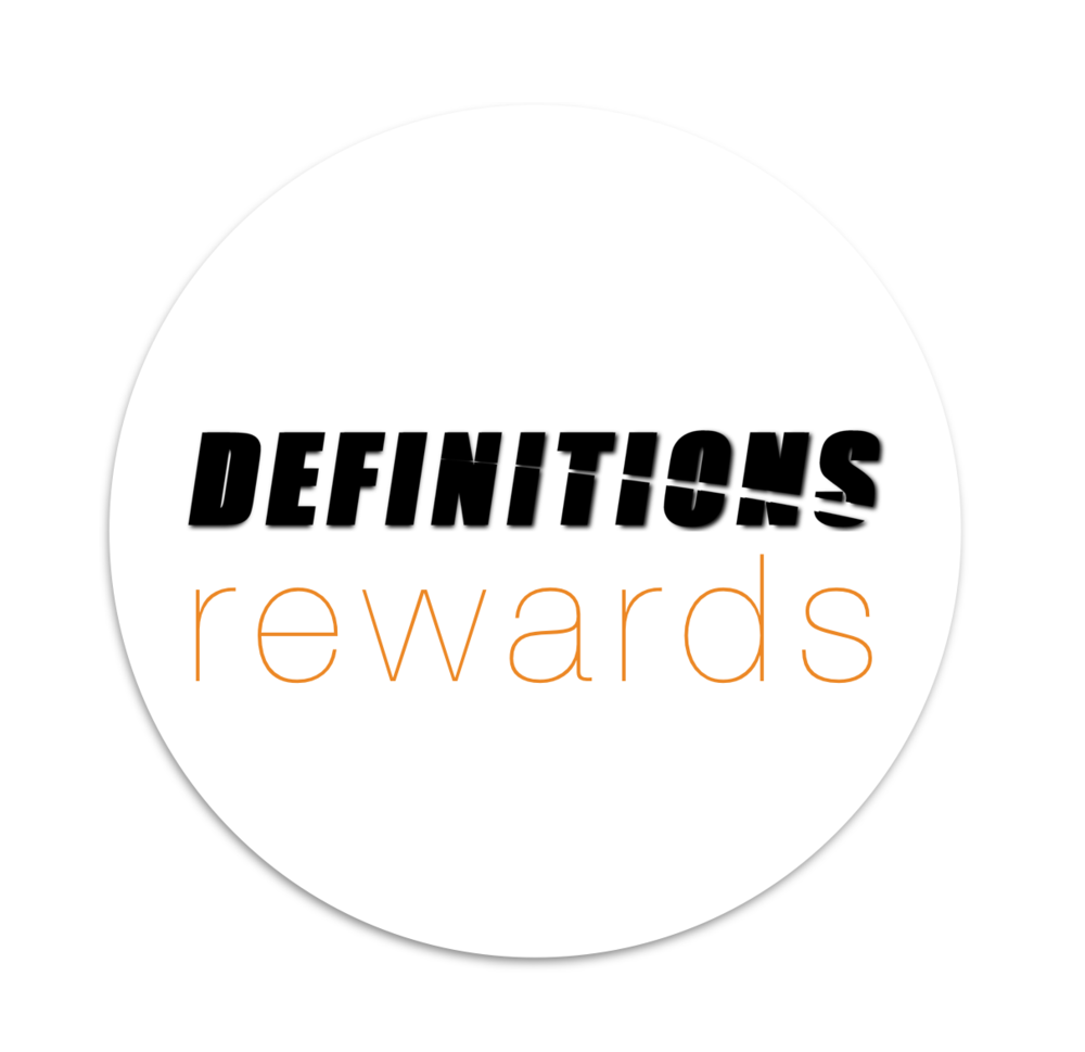 Earn points by attending classes, connecting with us on social media, and referring friends to name a few. Redeem points for MonthlyMAX tickets, free gift cards, free personal training sessions and more!  - ** Points not valid for cash back. Does not cover tax. Cannot be combined with other offers. **