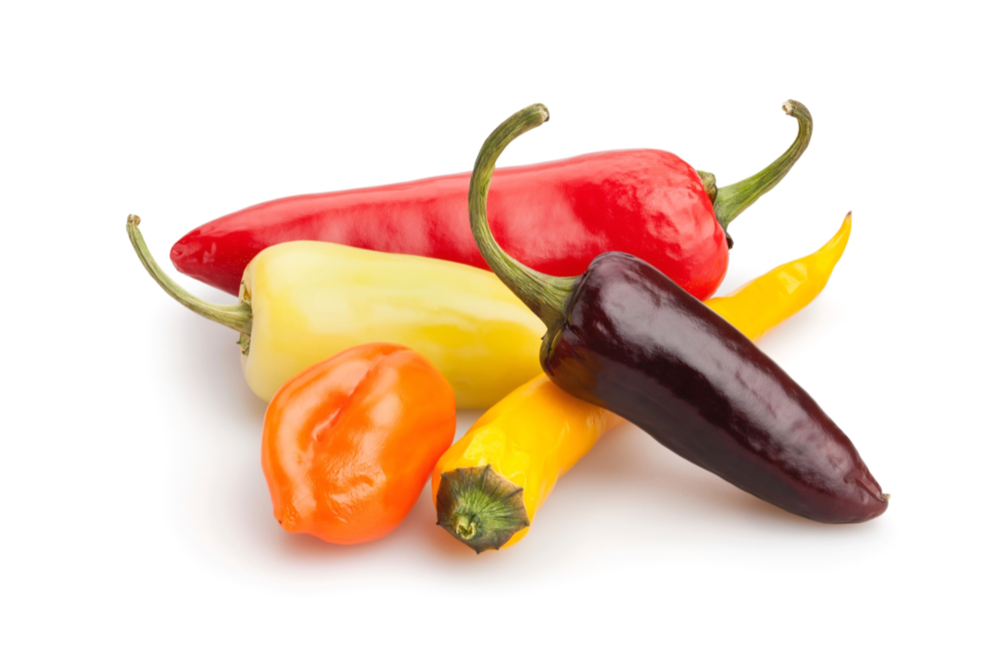definitions-nutritionchallenge-header-peppers