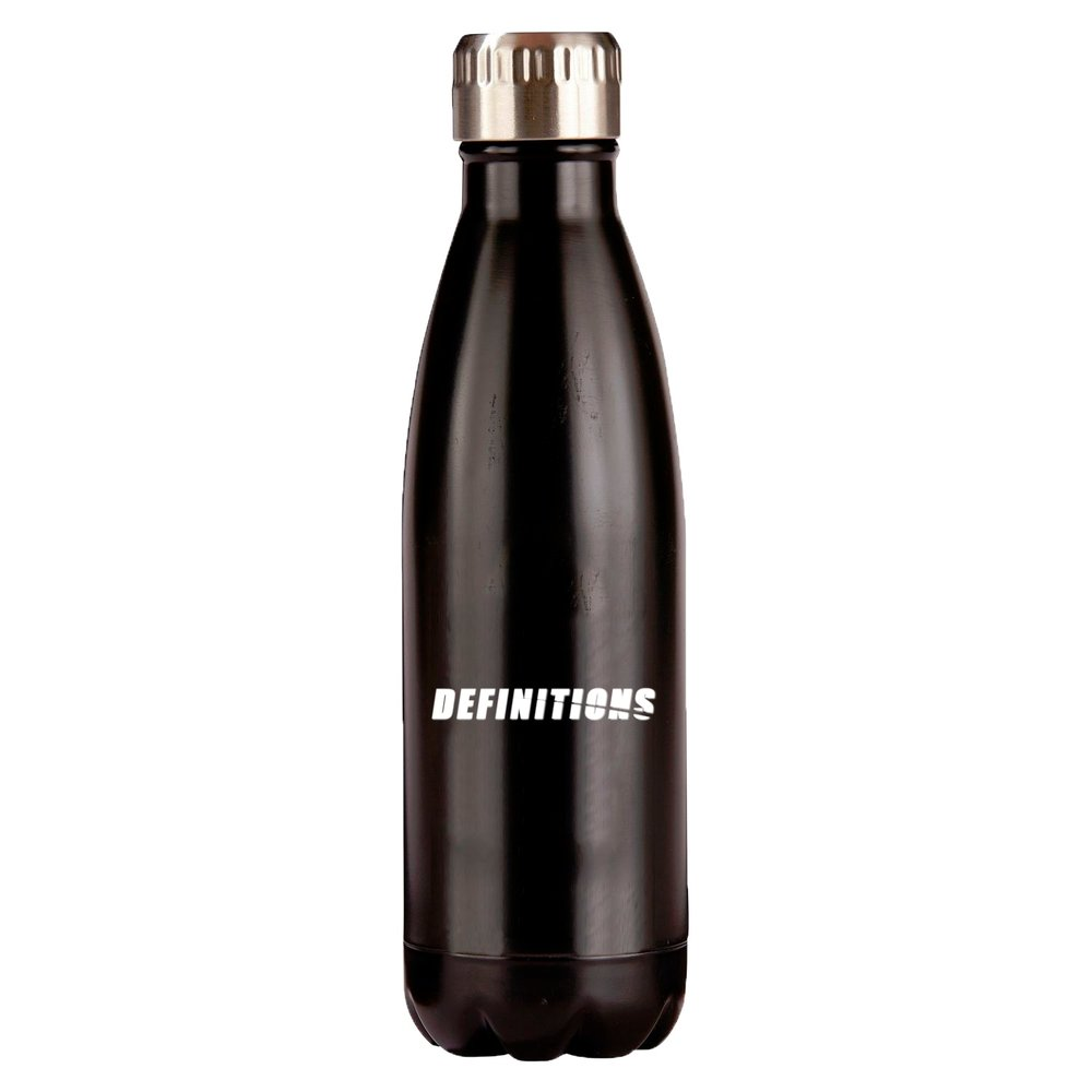 definitionsdc-waterbottle.jpeg