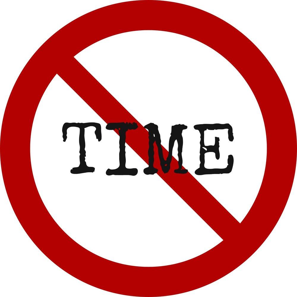 No-Time.jpg