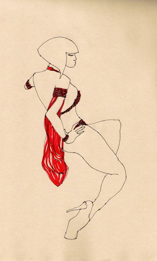 dancer003.jpg