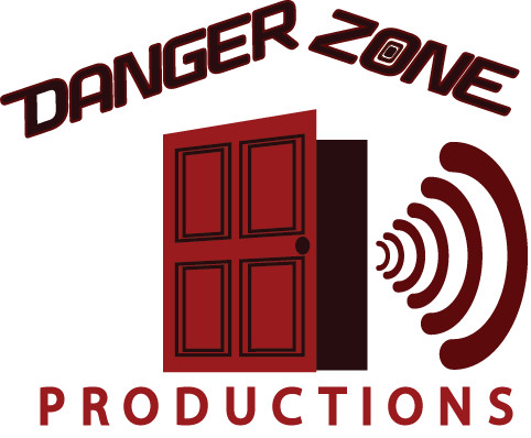 Dangerzone_Productions.png