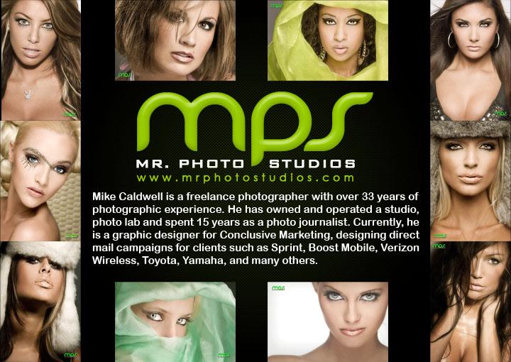 Mike_SS-banner.jpg