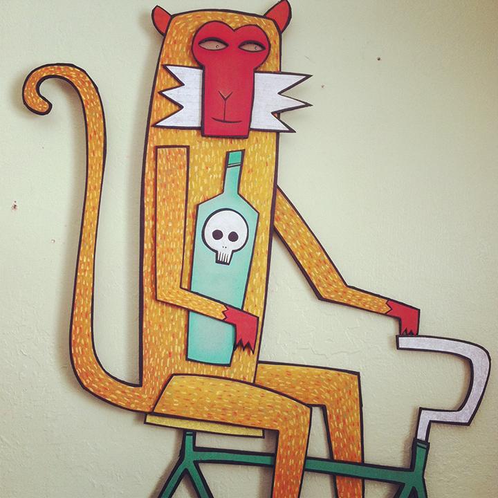 monkeyclose.jpg