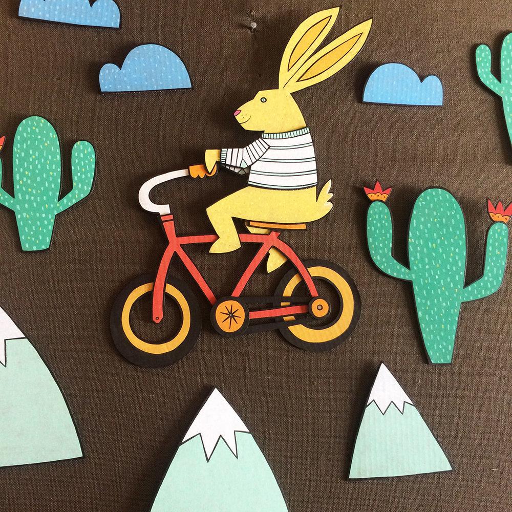 rabbitbike.jpg