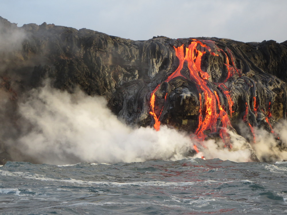 lava meets sea.JPG