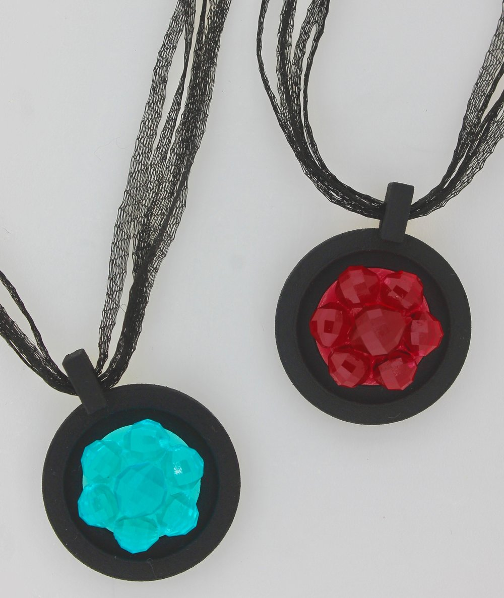 BUTTON_Flower Teal Red.jpg