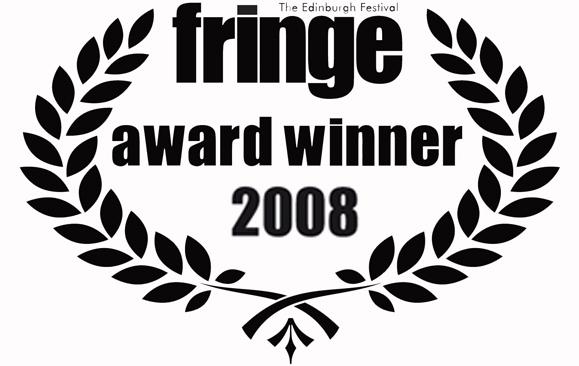 fringe first 2008