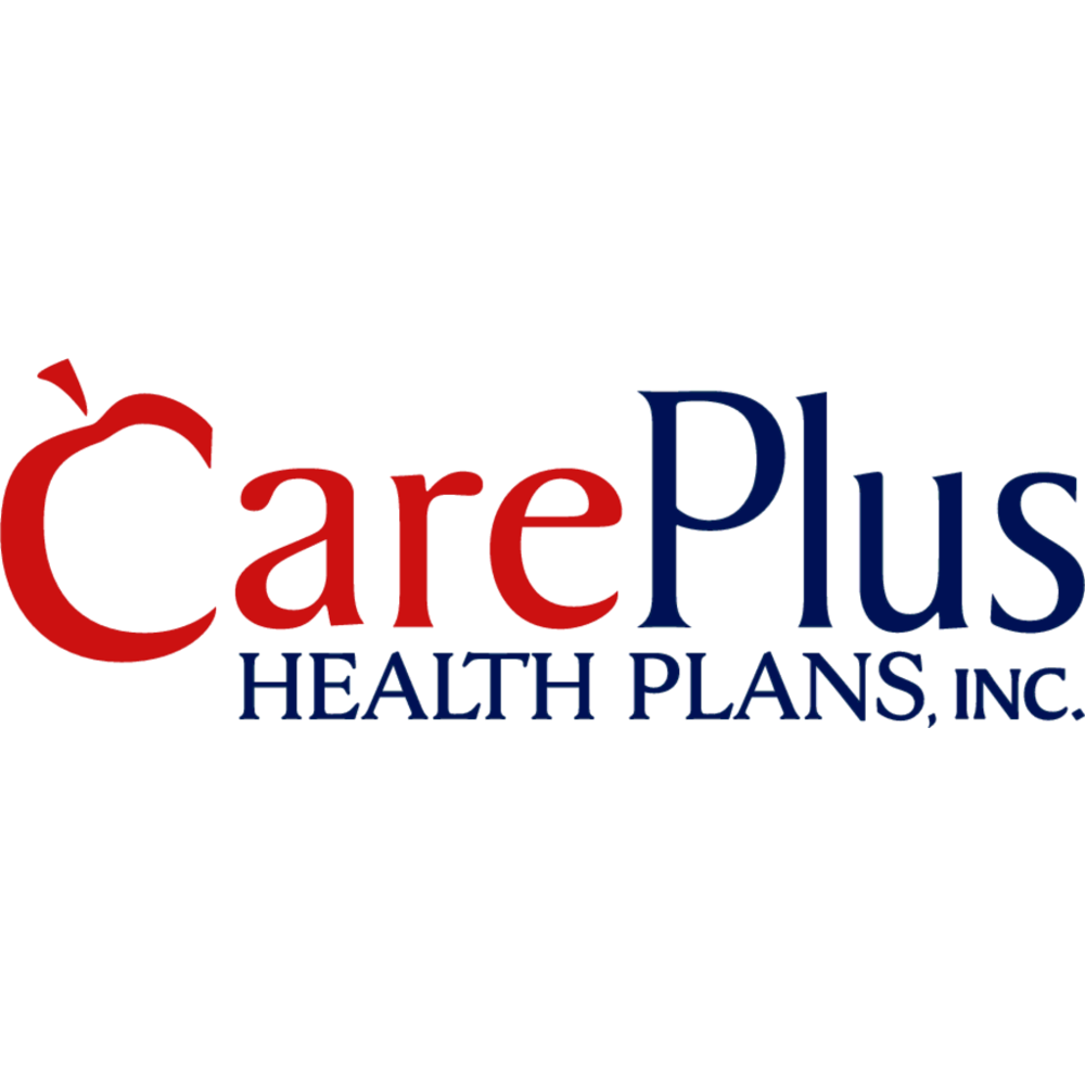 CarePlus Medicare Advantage