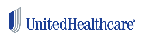 United Healthcare Medicare Advantage