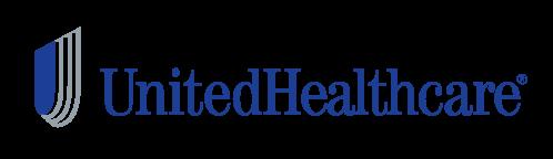 United Healthcare Medicare Advantage