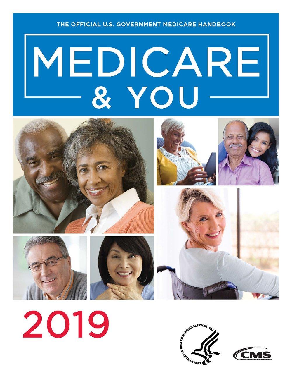 Medicare & You 2019 CMS.jpg