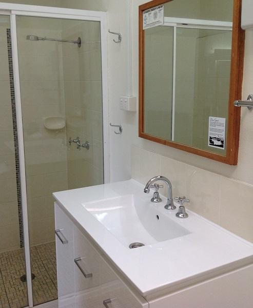 bathforweb2.jpg