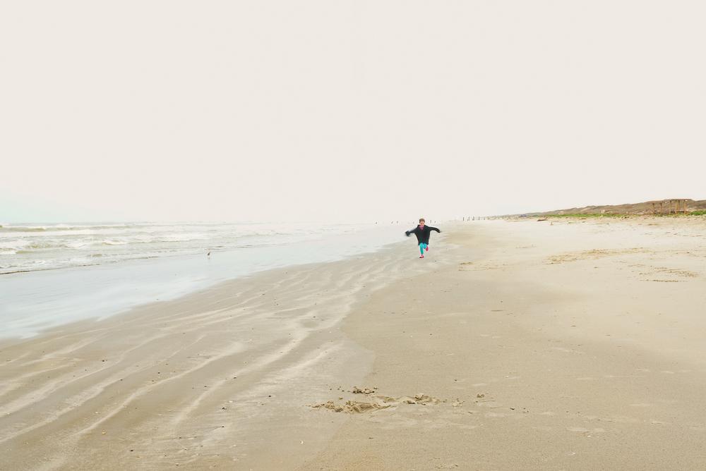 ocean7.jpg