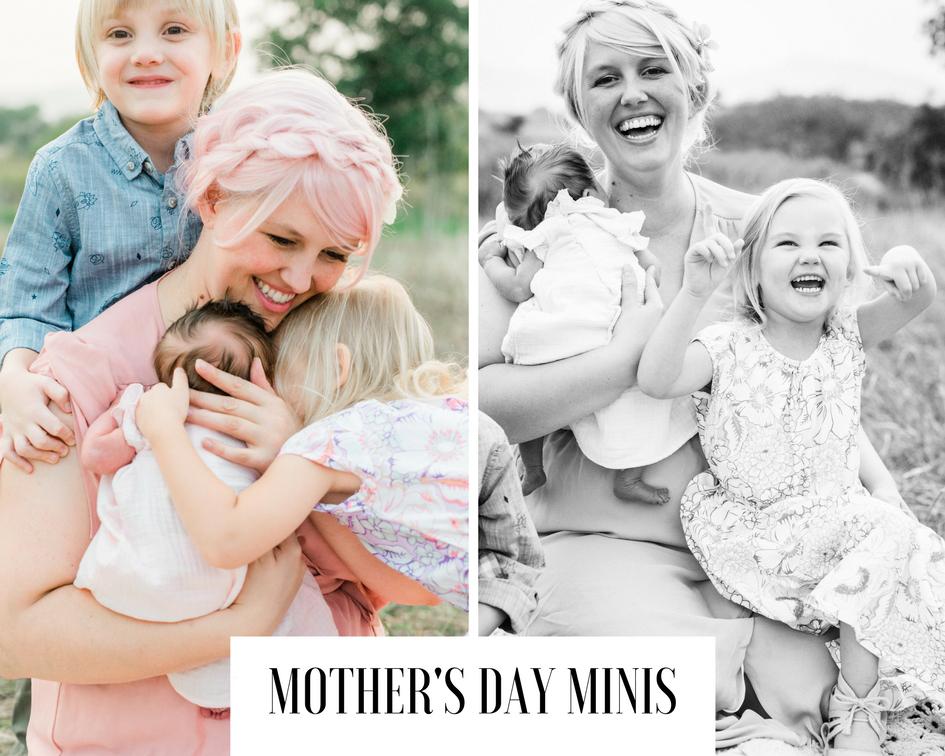 mother's day minis 2018.jpg