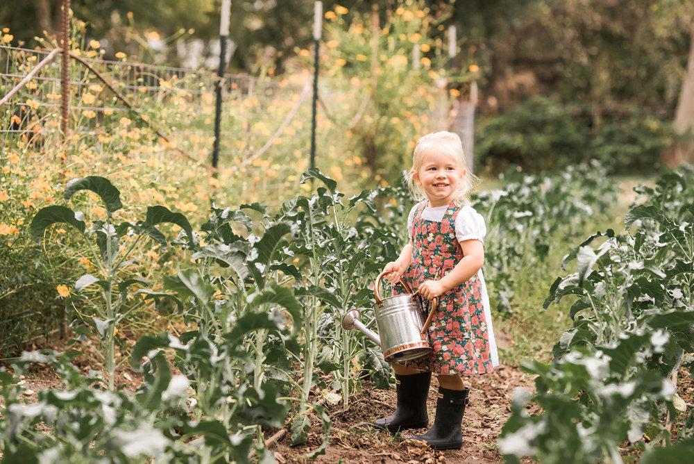 milkbarn apron garden.jpg