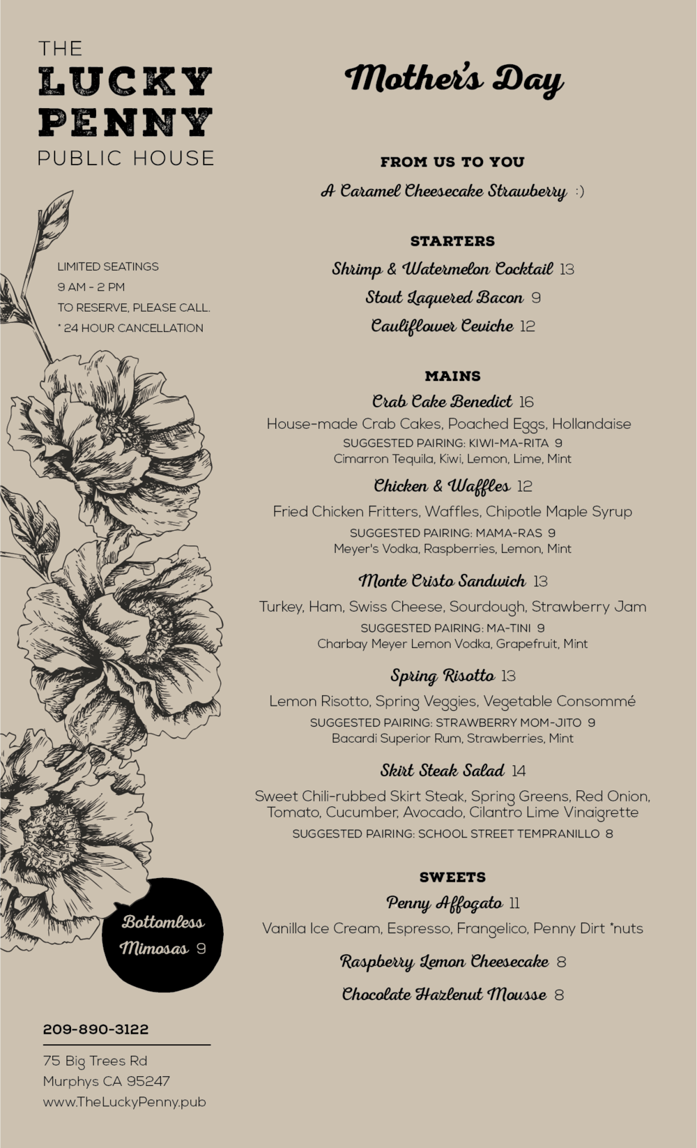 Mothers-Day-BRUNCH-menu.png