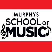 Murphys School of Music