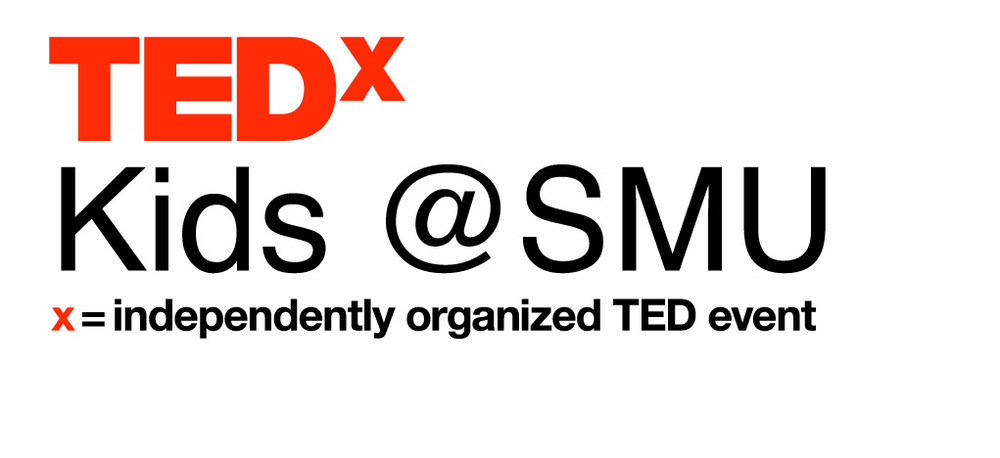 TEDxKids @SMU White TWo Line.jpg