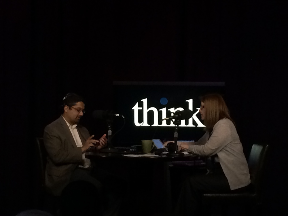 Think2.jpeg