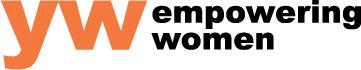 YW-Empowering.jpg