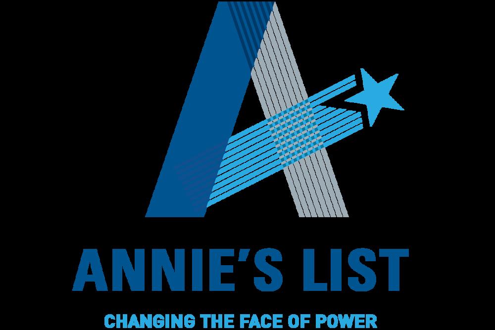 AnniesList_Logo_RGB.png