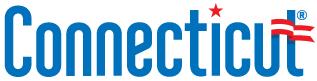 ct-logo-2014-cmyk_med_notag.jpg