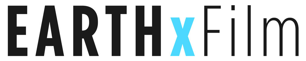 EARTHxFilm_Logotype.jpg