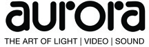Aurora Logo Light video sound email.jpg