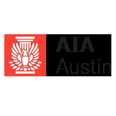 AIA_Austin_logo.png