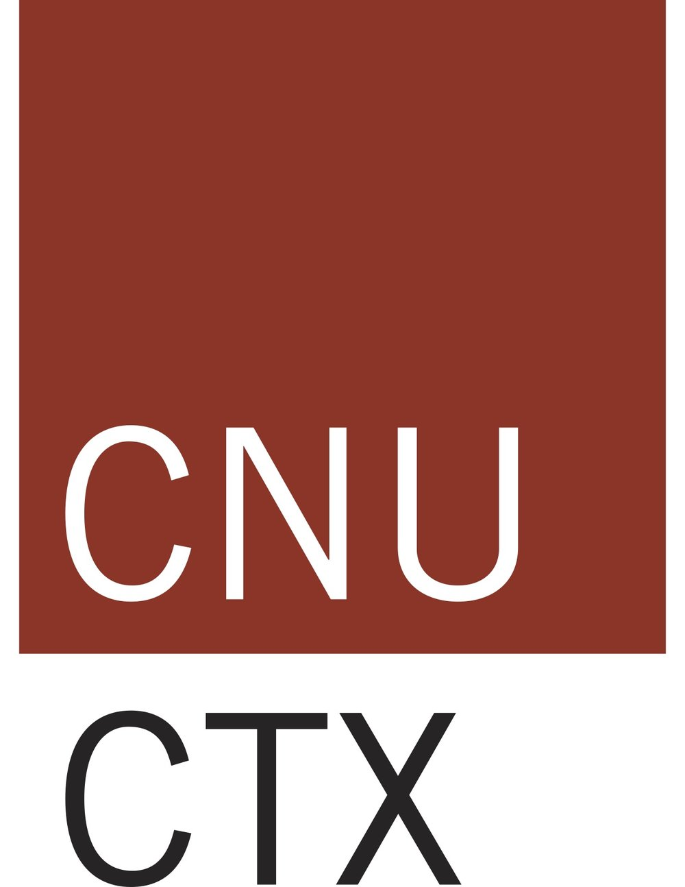 cnu-ctx-logo-red copy 2.jpg