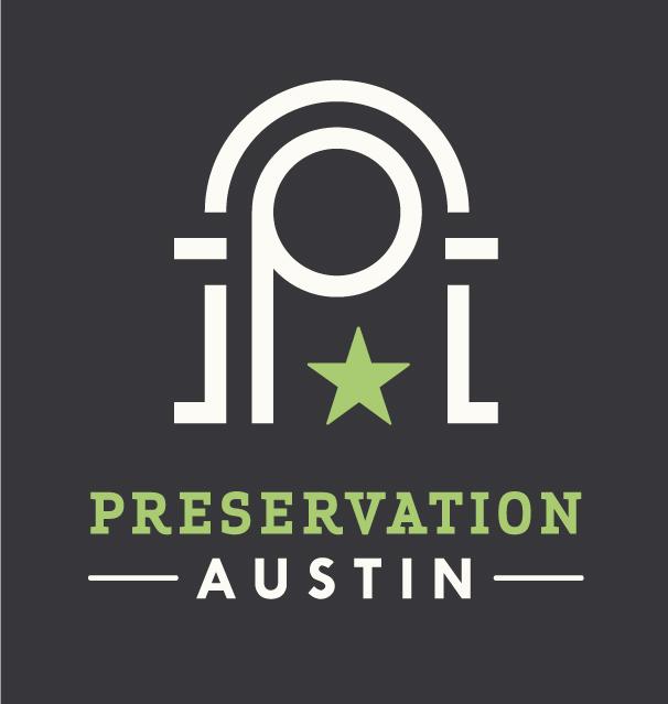 PreserveATX_logo_color5.jpg