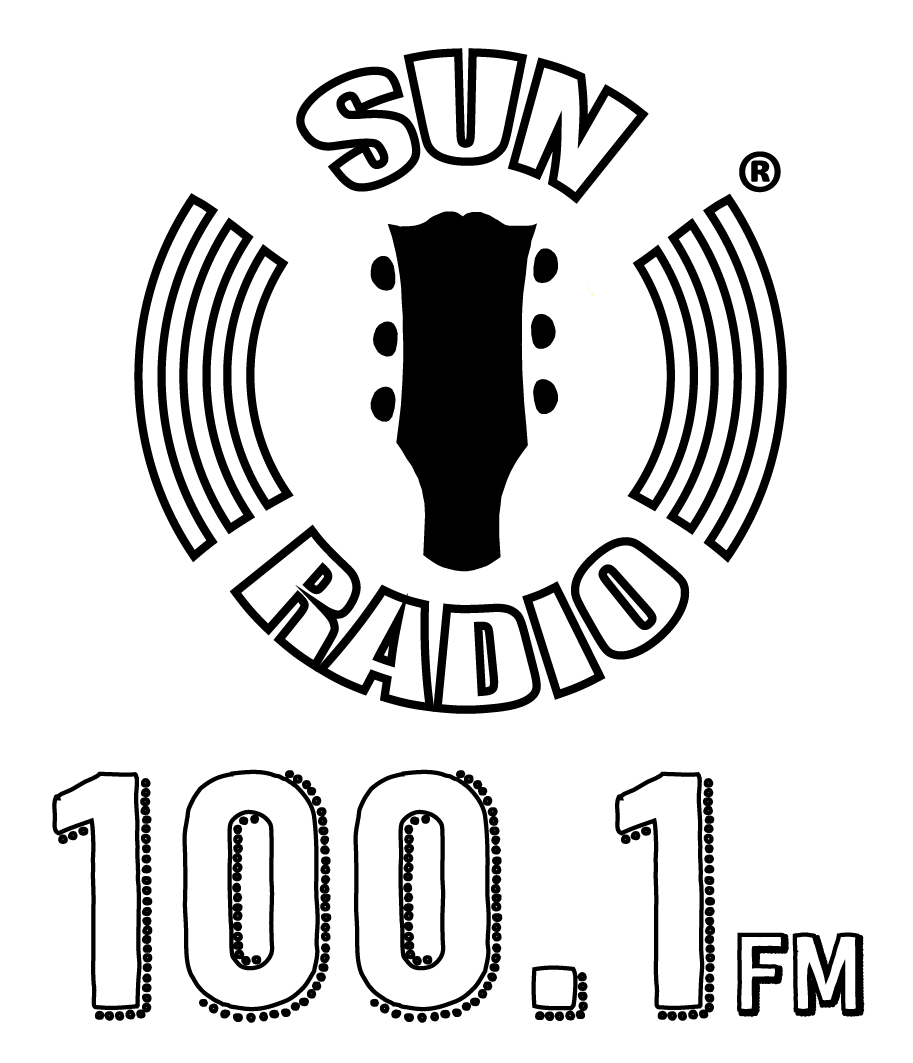 SunRadio1001_Transparent-01.png