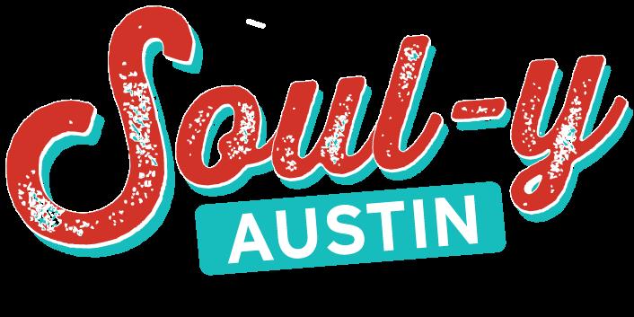 SOUL-Y-logo1.png