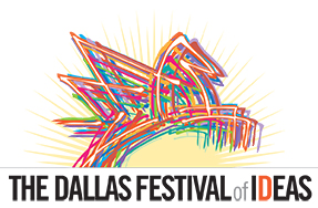 DFOI Logo Only.jpg