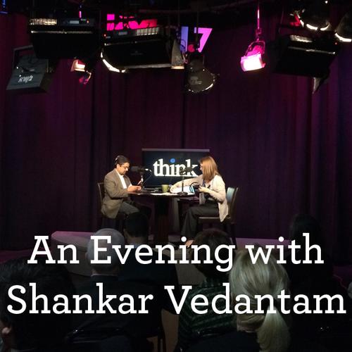 Shankar.png